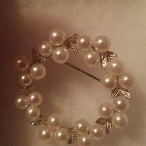 Nanis Italian Jewels